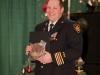 2010 Chief Appreication Award