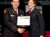 Firefighter Martel - EMR Certificate