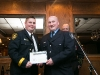32-2-years-service