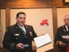 Vince McKay 20 Year Exemplary Service Award