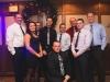 2014 RCMP Crew