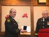 Ross Potter 30 Year Exemplary Service Award