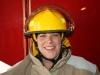 Firefighter 10