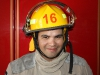 Firefighter 16
